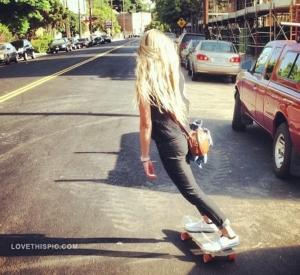 skater_girl_swag